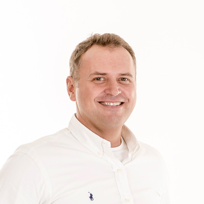 Dr. Wilfried Hartwagner, Sportchirurgie Graz