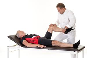 Hüfte - Sportchirurgie Graz