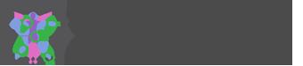 Sportchirurgie Graz Logo